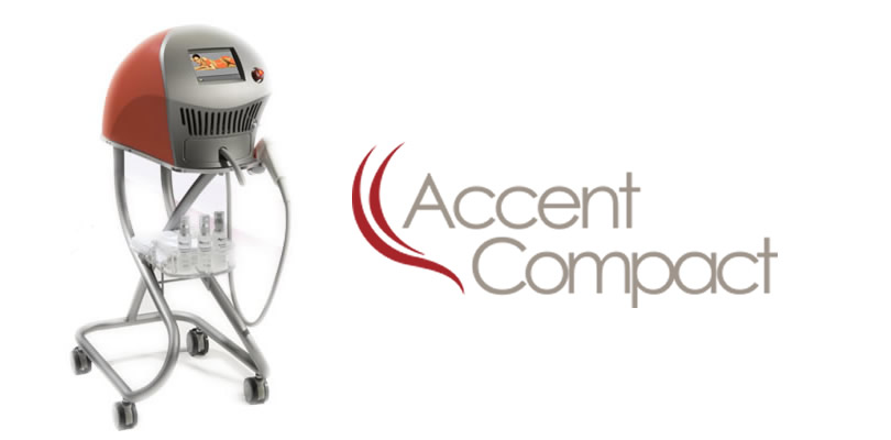 Accent Compact